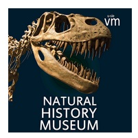Natural History Museum Guide