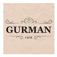 Gurman Club