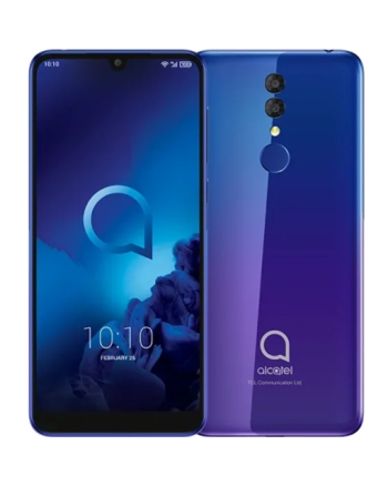 Купить Alcatel 3 (5053Y) 3/32Gb