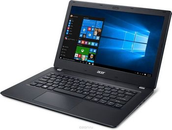 Acer Travel-Mate TMP238-M-31TQ — 30 850 р.