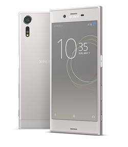 <strong>Sony Xperia XZs</strong>
