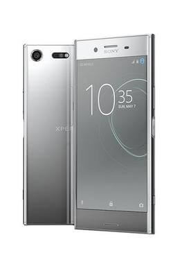 <strong>Sony XZ Premium</strong>